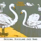 Happy Reunion by Original Dixieland Jazz Band