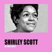 Shirley Scott at Her Best de Shirley Scott