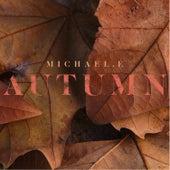 Autumn by Michael e
