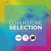 Coverstore Selection by Various Artists