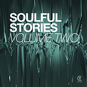Soulful Stories, Vol. 2 von Various Artists