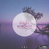 Circle of Memories 1 de Various Artists