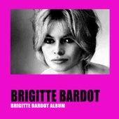 Brigitte bardot album de Brigitte Bardot