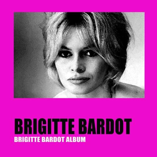 Brigitte bardot album by Brigitte Bardot