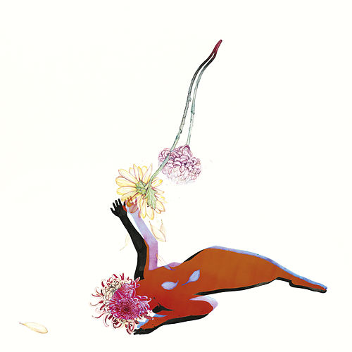The Far Field by Future Islands