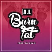 Burn Fat de AI