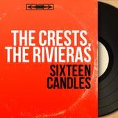 Sixteen Candles (Mono Version) de Various Artists