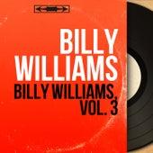 Billy Williams, Vol. 3 (Mono Version) by Billy Williams