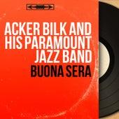 Buona Sera (Mono Version) de Acker Bilk
