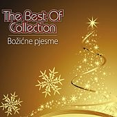 The Best of Collection Božićne Pjesme by Various Artists