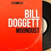 Moondust (Mono Version) von Bill Doggett