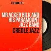 Creole Jazz (Mono Version) de Acker Bilk