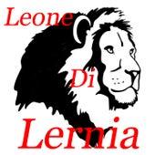 Leone Di Lernia di Leone Di Lernia