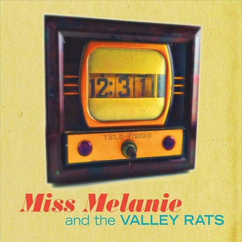 Twelve Thirty One by Miss Melanie
