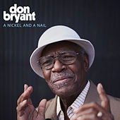 A Nickel and a Nail von Don Bryant