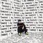 I Am Somebody by Diam's
