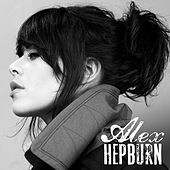Pain Is (Alternate Version) de Alex Hepburn