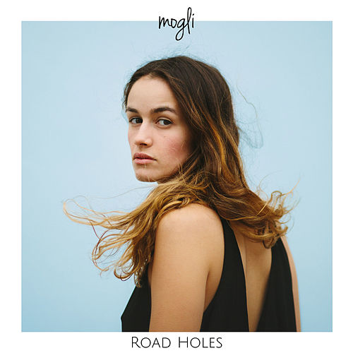 Road Holes by Mogli
