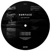 Enigma EP by Surface