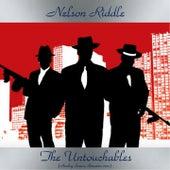 The Untouchables (Analog Source Remaster 2017) de Nelson Riddle