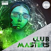 Club Masters, Vol. 10 de Various Artists