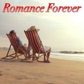 Romance Forever de Various Artists