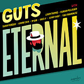 Eternal (Deluxe Edition) de Guts