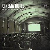 Cinema Hotel, Vol. 3 by Various Artists