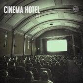 Cinema Hotel, Vol. 3 von Various Artists