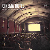 Cinema Hotel, Vol. 1 de Various Artists