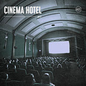 Cinema Hotel, Vol. 2 by Various Artists