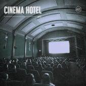 Cinema Hotel, Vol. 2 von Various Artists