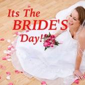 It's The BRIDE'S Day! de Various Artists
