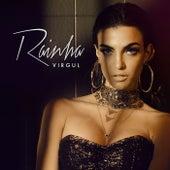 Rainha by Virgul