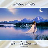 Sea of Dreams (Analog Source Remaster 2017) de Nelson Riddle