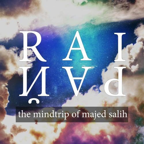 Rai by Majed Salih