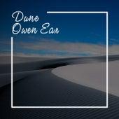 Dune by Owen Ear