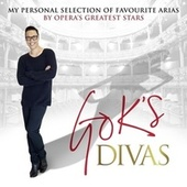 Gok's Divas by Various Artists