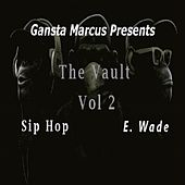 The Vault, Vol. 2 (Swagg Edition) by Various Artists