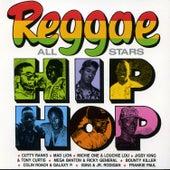Reggae All-Stars Hip Hop von Various Artists