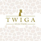 Twiga Selection di Various Artists