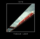 1979 by Thomas Leer