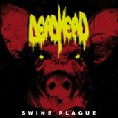Swine Plague by Dead Head