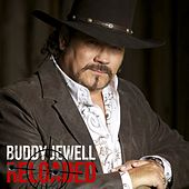 Reloaded by Buddy Jewell