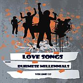 Love Songs from Burmese Millenials, Vol. 1 by Various Artists