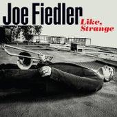 Like, Strange by Joe Fiedler