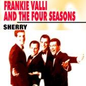 Sherry von Frankie Valli