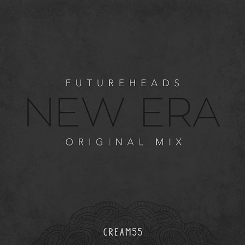 New Era by The Futureheads