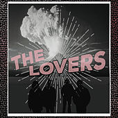 The Lovers by The Lovers