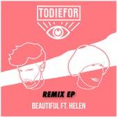Beautiful (Remix EP) von ToDieFor